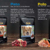 Belcando Finest Selection: para perros gourmets