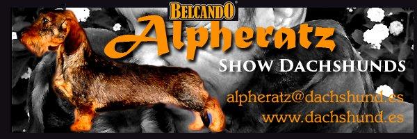 alpheratz01