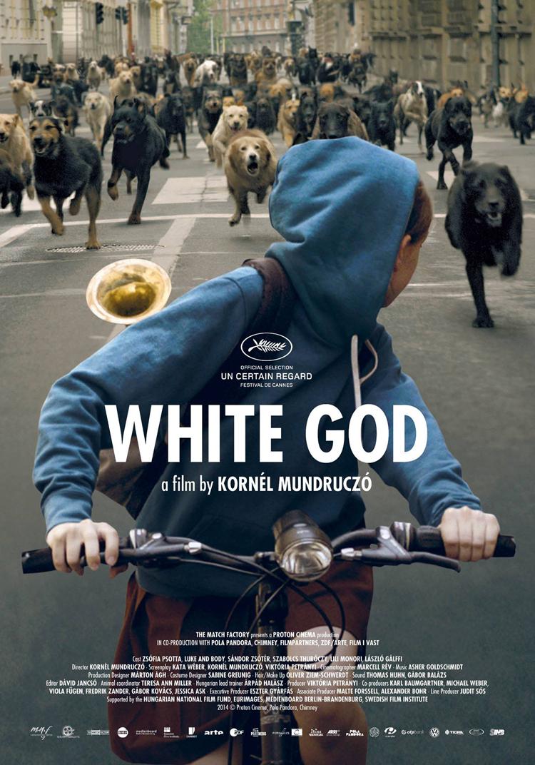 whitegod02