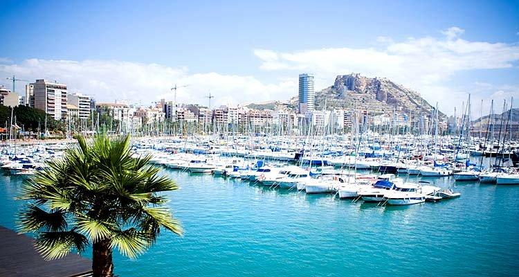 Alicante2014b