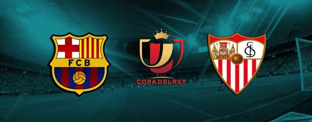 asi-vivimos-la-supercopa-de-europa-en-directo-fc-barcelona-sevilla