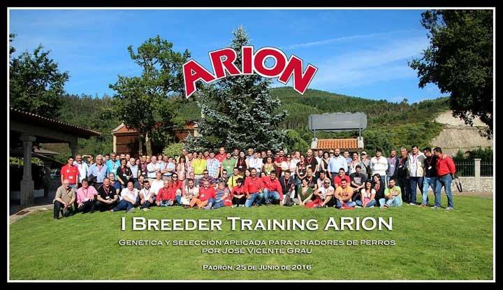 ArionBreeder02